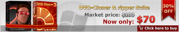 DVD-Cloner Win suite